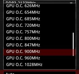 7860K_BIOS_05
