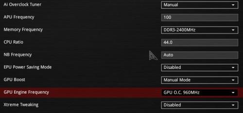 7860K_BIOS_09
