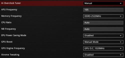 7860K_BIOS_11