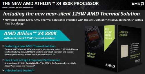 Athlon_880K