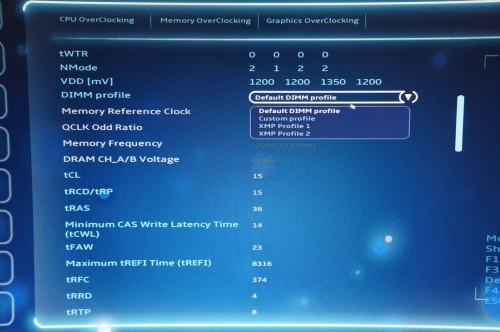 C7Z170_OCE_BIOS04