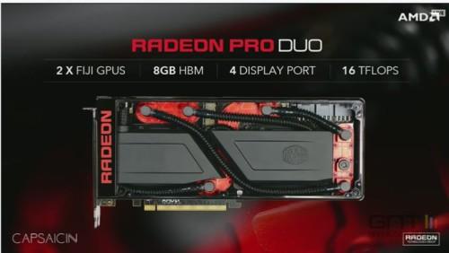 RadeonProDuo_WB