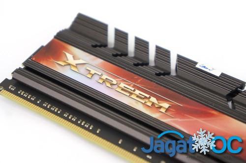 TeamXtreemLV3866 06