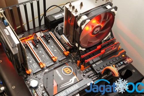 Z170X SOCForce01