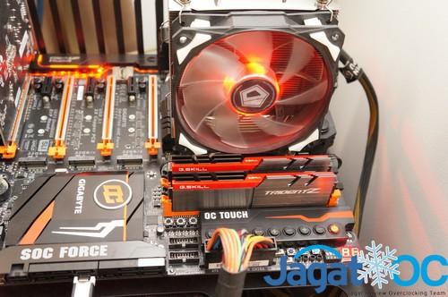 Z170X_SOCForce02