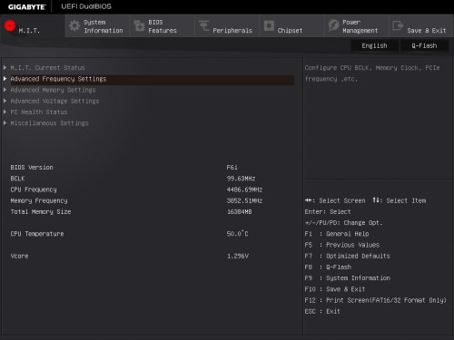 Z170X_SOCForce_BIOS02