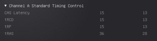 Z170X_SOCForce_BIOS04