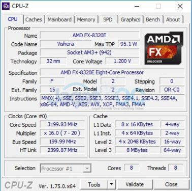 3200_Screenshot (61)