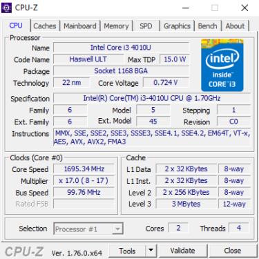 CPUz_176