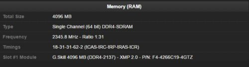 DDR4_4690