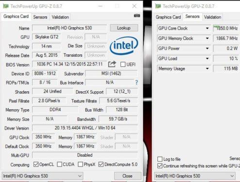 GPU_1850