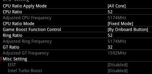 IGP_HD530_OCBIOS_02