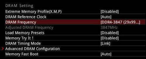 IGP_HD530_OCBIOS_03