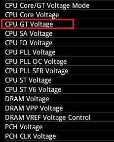 IGP_HD530_OCBIOS_05