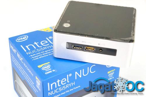 NUC5i5RYH_02s