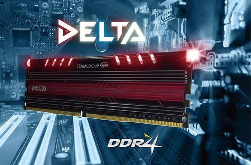 Team DELTA_1
