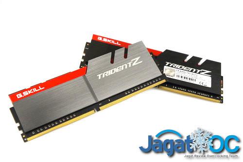 TridentZ 4266 03