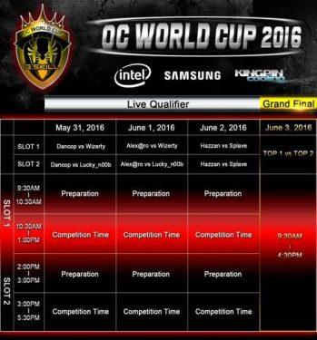 OCWorldCup2016_Schedule