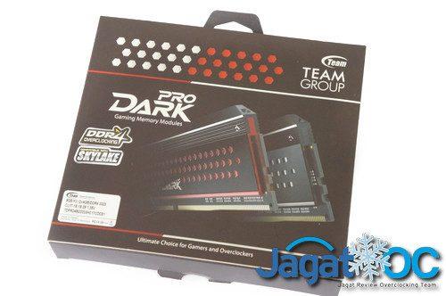 TeamDarkPro3333_01