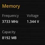 TeamDarkPro3333_BIOS_05