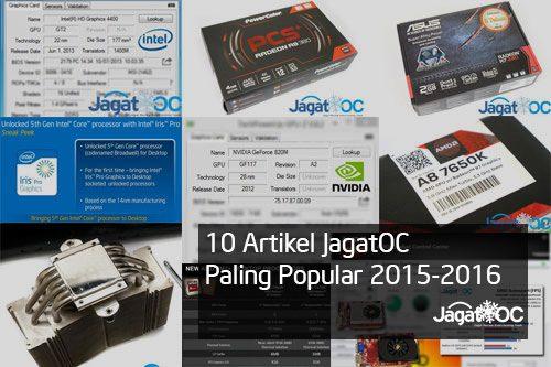 Top_10_Logo_s