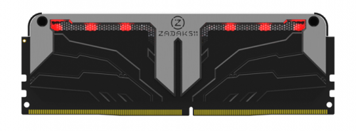 Zadak511_RAM