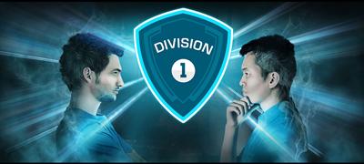 division1-fp-banner-400x180