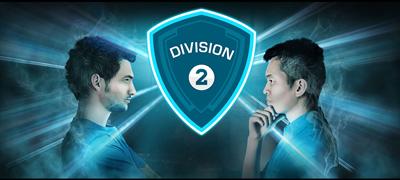 division2-fp-banner-400x180
