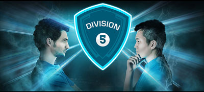 division5-fp-banner-400x180