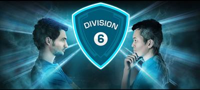 division6-fp-banner-400x180