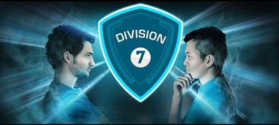 division7-fp-banner-400x180