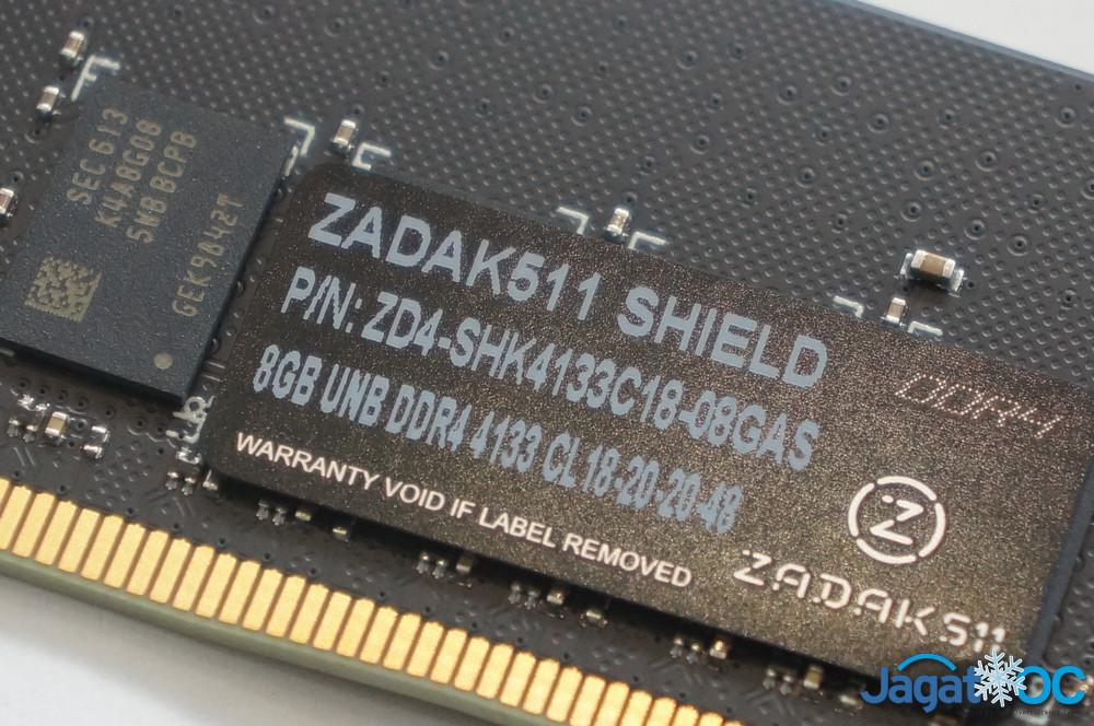 DSC07791