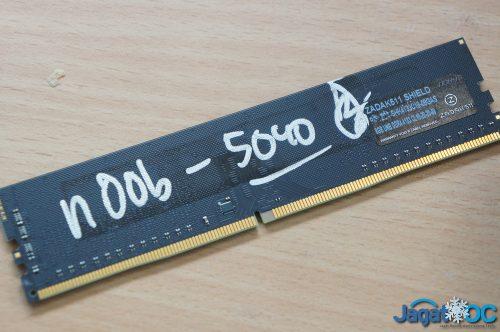 DSC07803s