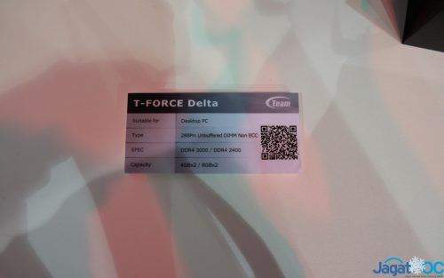 DSCF0704ss