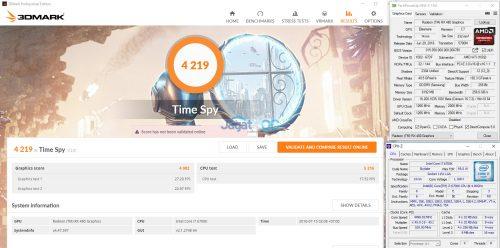 3DMark_TimeSpy_28