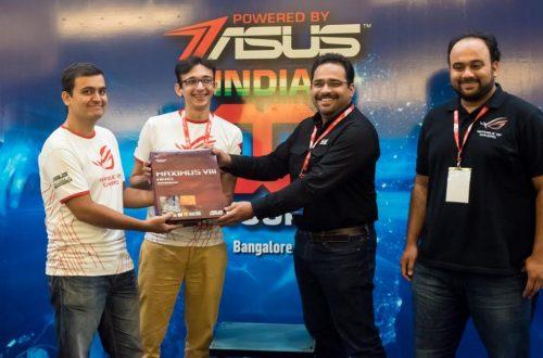 Bangalore-ASUS-event-1-1024x675