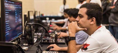 Bangalore-ASUS-event-3-740x333