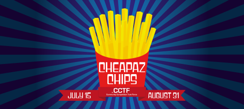 Cheapazchips-banner-1000x450