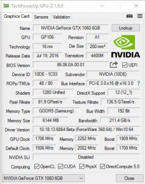 GTX1060_FS_2100_GPUz