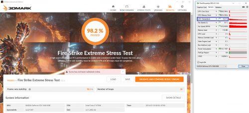 GTX1060_Stability_DEF
