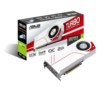 TURBO-GTX960-OC-2GD5_box+vga-480x430