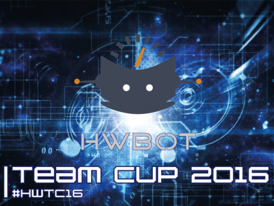 TeamCup16-banner-400x300