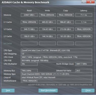 aida64-400x396