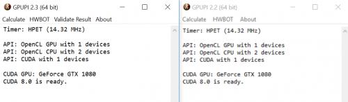 dpi-fix-gpupi-2-3_215323