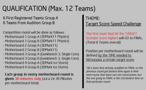 3_Qualifications_rev2