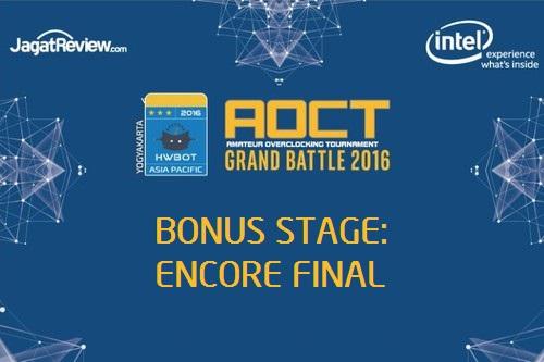 AOCT2016 BonusSTage
