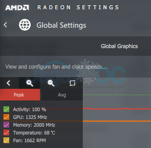 RX460_OC_Stable_2