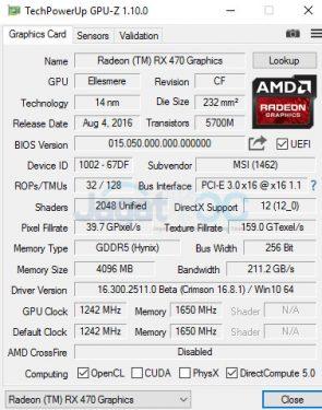 RX470Gaming_DEF_2