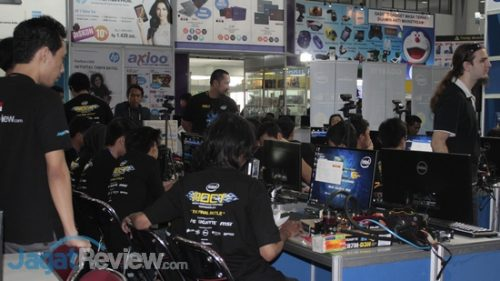 AOCT-2014-The-Final-Battle-Day-3-011