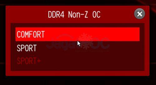 b150_ddrnonz_02